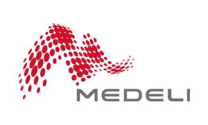 Medeli logo