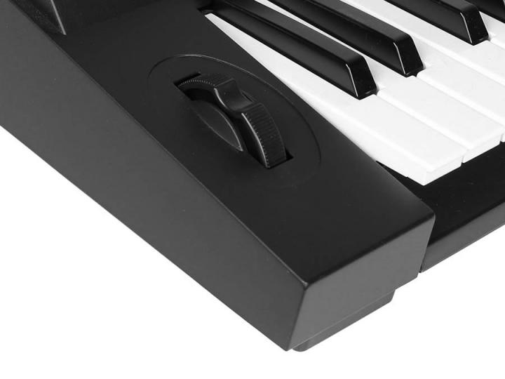 Medeli portable electronic keyboard