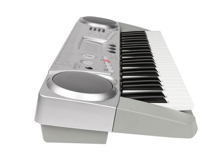Medeli Educational Series portable keyboard
