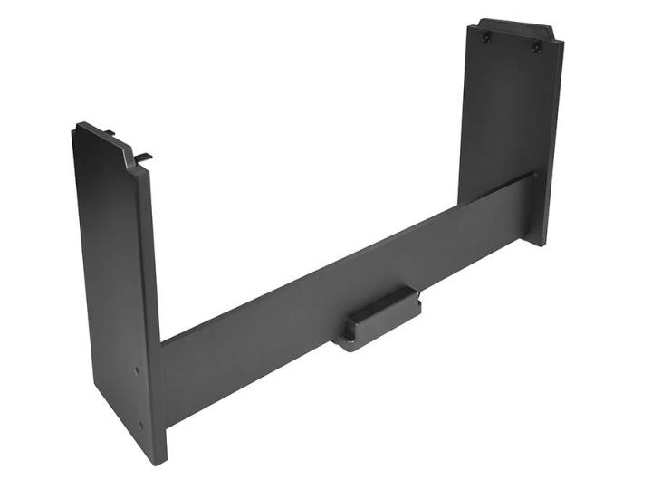 Medeli Performer Series wooden stand for digital piano SP3000/SP4000/SP4200/SP201/SP201+ with 3 pedals - BLACK