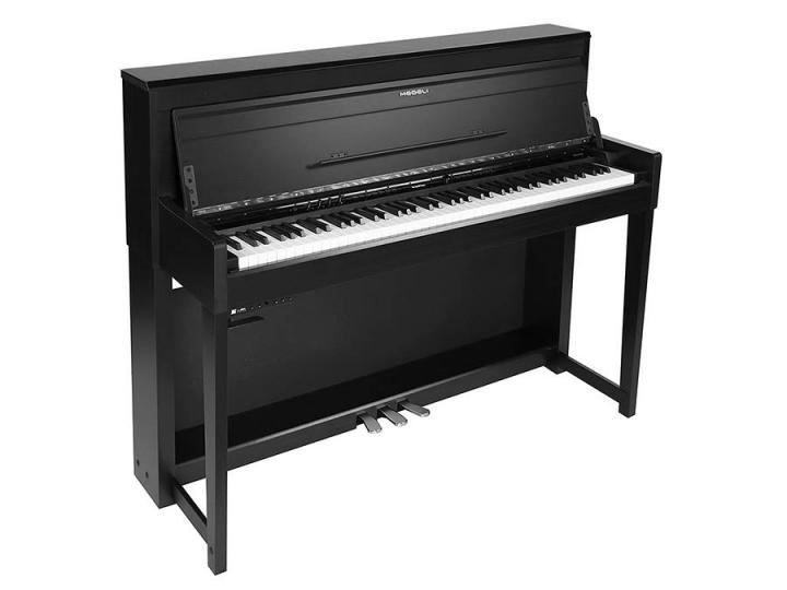 Medeli Forte Series digital home piano