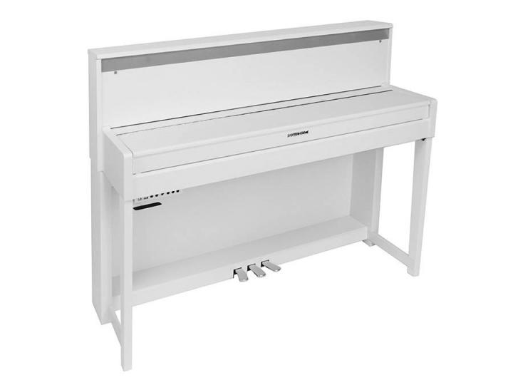 Medeli Forte Series digital home piano