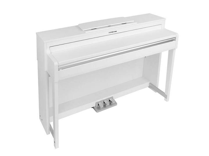 Medeli digital home piano