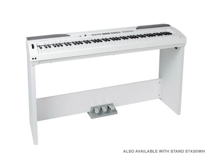 Medeli digital stage piano