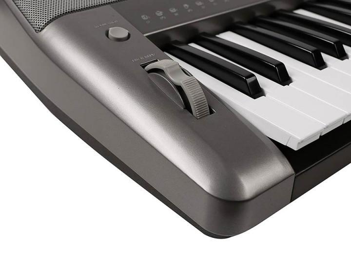Medeli Aspire Series portable keyboard