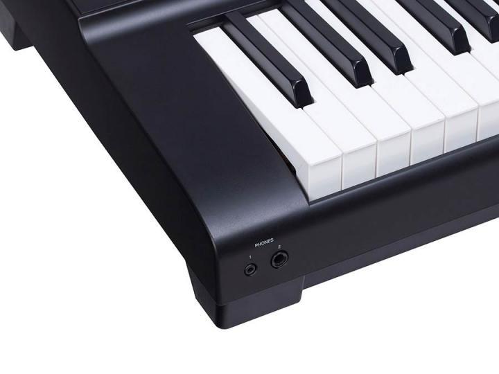 Medeli Performer Series digital stage piano