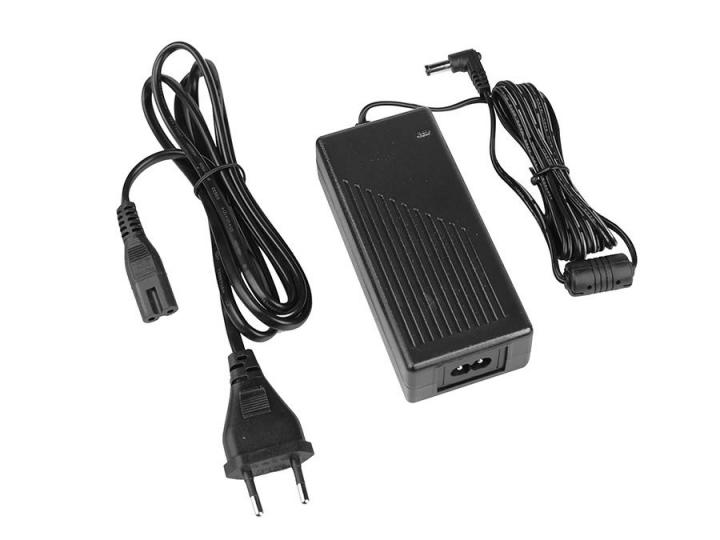 Medeli power supply 15v 2500mA