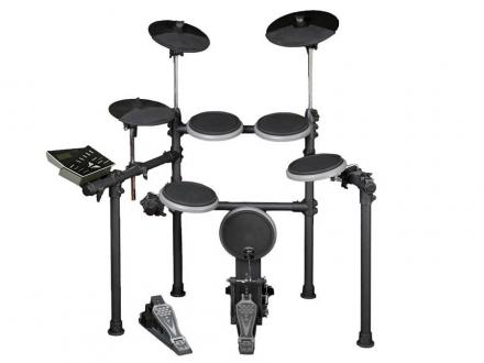 Medeli digital drum kit