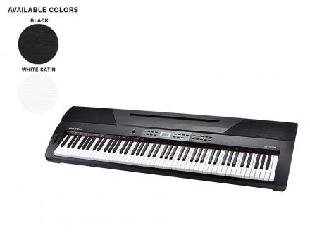 Medeli Performer Series digital stage piano