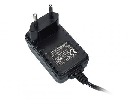 Medeli power supply 9v 800mA