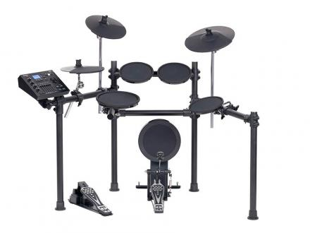 Medeli digital drum kit all dual zone