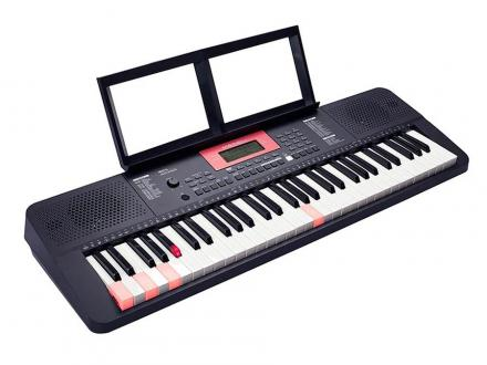 Medeli Millenium Series portable keyboard