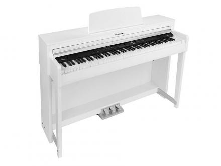 Medeli digital home piano
