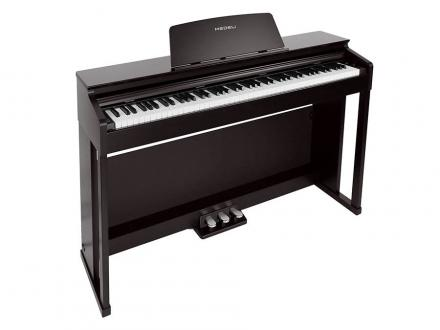 Medeli Intermezzo Series digital home piano
