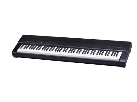 Medeli digital stage piano